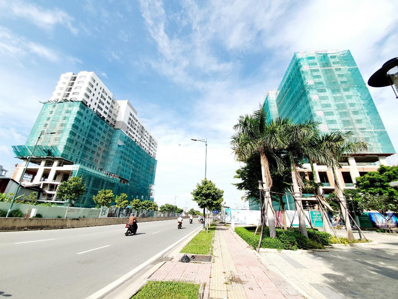 Nam Long Photo